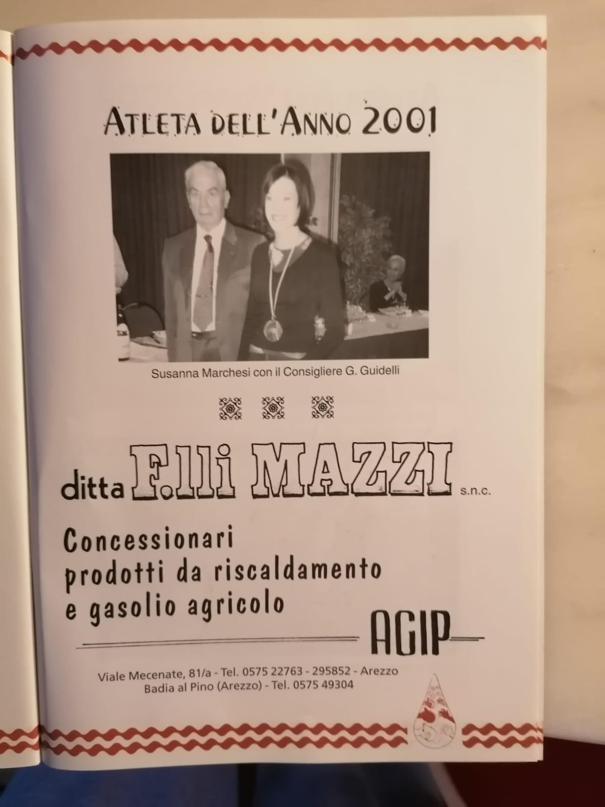 IMG-20200515-WA0018